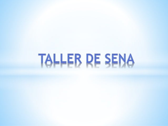  TECLADO ALFANUMERICO   TECLADO DE FUNCIONES   TECLADO NUMERICO   TECLADO DE CONTROL