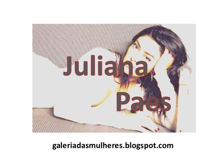 galeriadasmulheres.blogspot.com