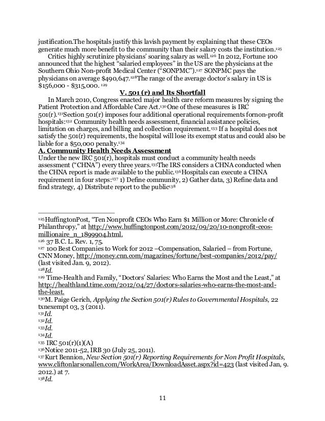 Staffing justification template juliana sleeper writing sample tax juliana sleeper writing sample tax policy wajeb Image collections