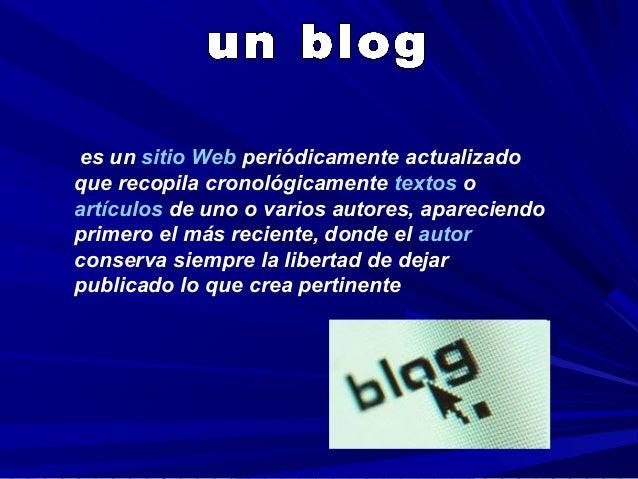 es un sitio Web cuyas páginas pueden ser editadas por múltiples voluntarios a través del navegador Web. Los usuarios puede...