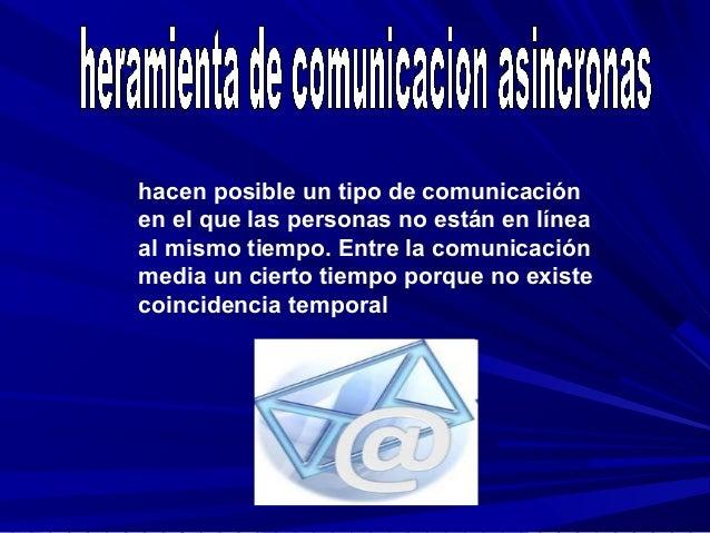 es una forma de comunicación utilizada en Internet. Se refiere a la comunicación con voz y sonido a través de programas de...