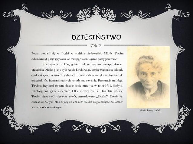 Julian Tuwim2