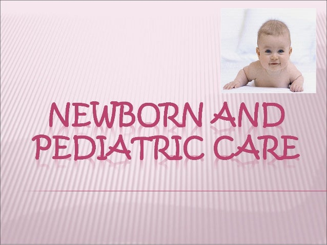 Assessment of the newborn is essential to ensure a successful transition