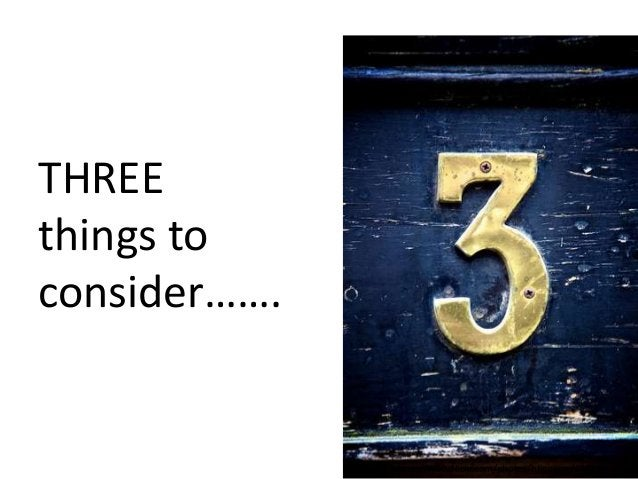 THREE things to consider……. http://www.flickr.com/photos/hfiguiere/4802869688