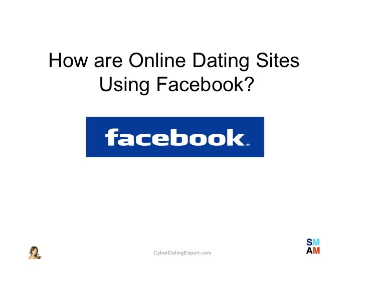 11 Results from Studies About Online Dating