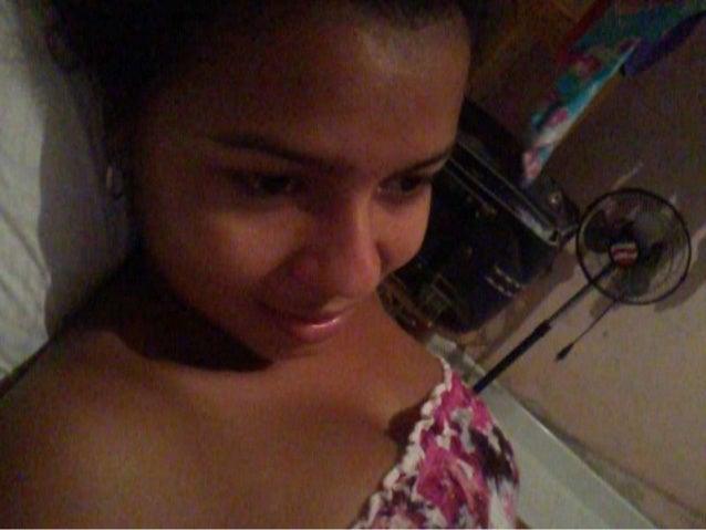• Mi nombre es Julieth Paola Bello Pineda, tengo 20 años de edad; nací en el municipio de Sampués en el departamento de su...