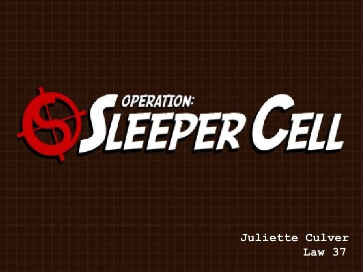 Juliette Culver Law 37