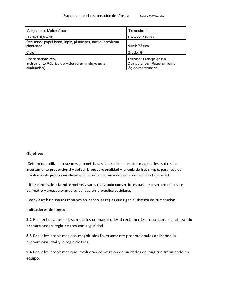 Julio Act. Integradora 18 Junio