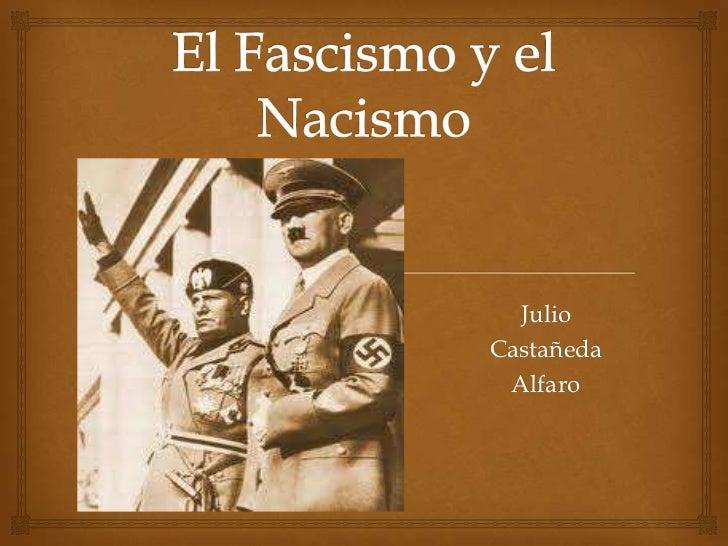 JulioCastañeda Alfaro