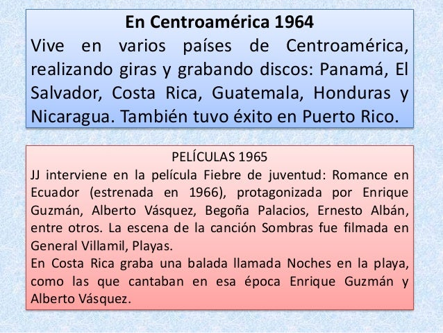 Muchacha argentina cantando - 2 9