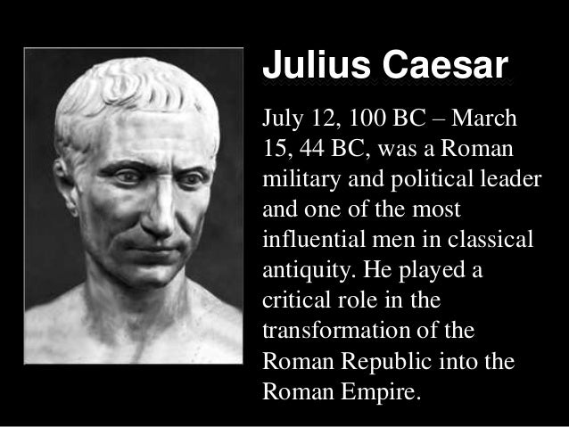 ignorance in juliuss caesar essay Julius caesar by william shakespeare is a tragedy that sets forth in rome around 44 bc as all shakespearean tragedies, julius caesar includes a tragic hero whose predetermined fate and hamartia bring about his downfall and in doing so, bring catharsis and poetic justice to the reader in this tragedy, the tragic hero.