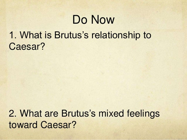 shakespeare's language reveals cassius' motivation Cassius, motavation to kill cassius's jealousy of caesar and greed for power is his motivation for killing caesar, which he justifies as an act for freedom from tyranny.