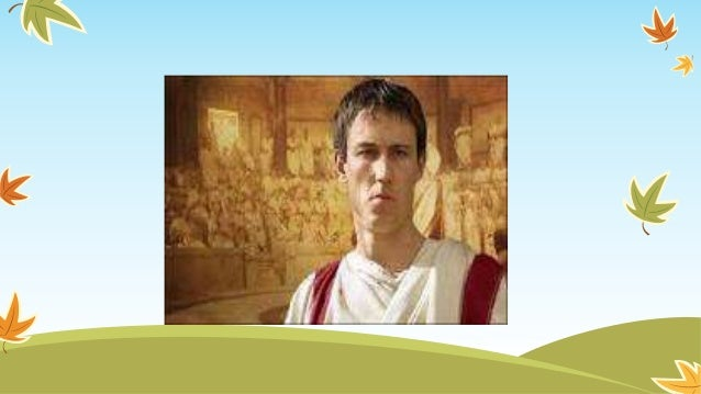 julius caesar summary in hindi pdf download