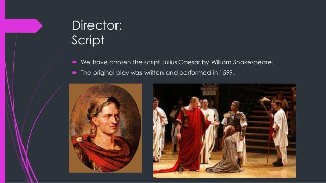 the major flaws in william shakespeares play julius caesar In william shakespeare's julius caesar, there have been many disputes about who was the real tragic hero over half the people agree that marcus brutus was the true tragic hero however, others have argued and identified julius caesar as the real tragic hero.