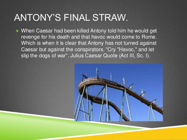 julius caesar theme of loyalty Julius caesar - ppt 1 a powerpoint presentation on julius caesar 2 introduction main characters theme & i n d e x about the author summary of the play questions from the text 3 introduction julius caesar is the story of a man's personal dilemma over moral action, set against a.