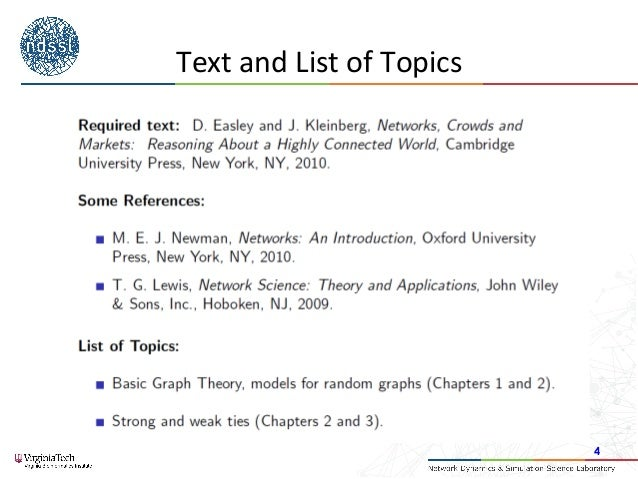 research paper topics about education