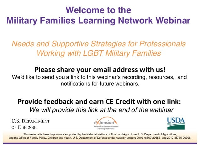 Please	   share	   your	   email	   address	   with	   us!	    We'd like to send you a link to this webinar's recording, r...