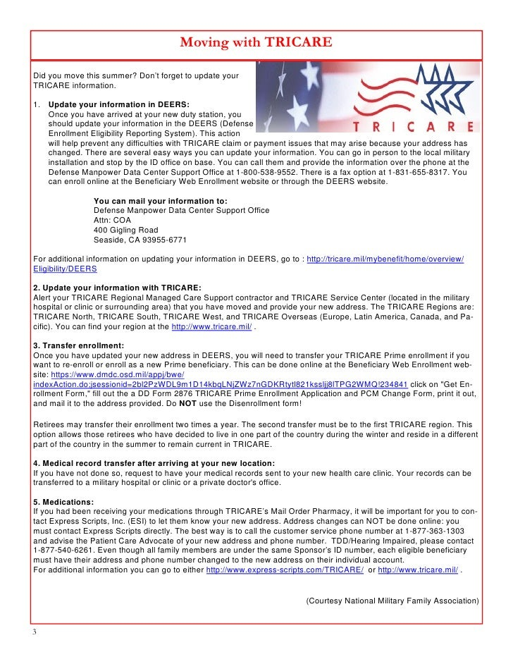 1ID and Fort Riley Monthly News Update