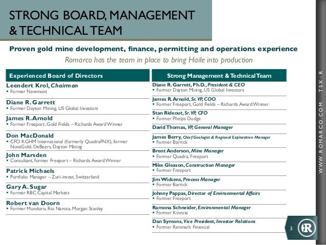 July 2013  corporate ppt Slide 3