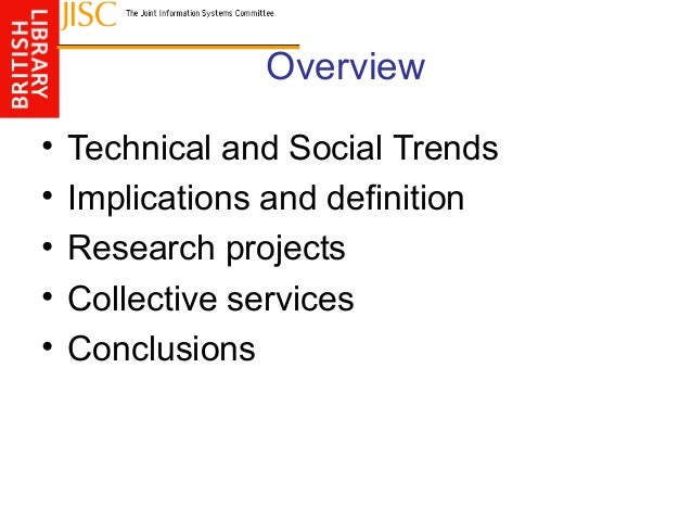 20yrs: 2005 ecdl vienna_Personal Digital Libraries and Collections Slide 2