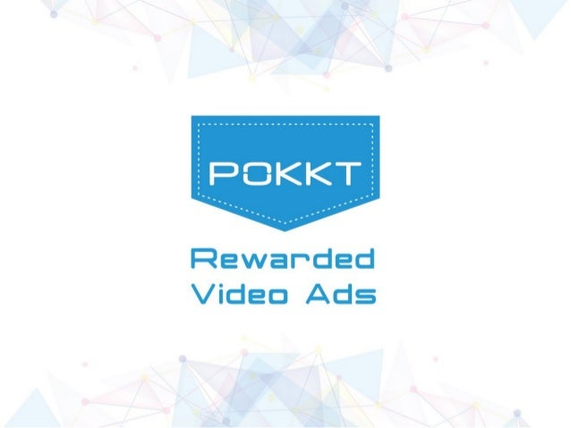 """"""" """"; v """"a.   __-ã W """"  . r ` ' .   .  k'  /  . é     Rewarded Video Ads"""