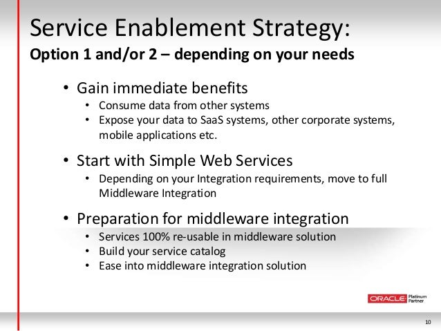 oracle ebs free web service integration tools