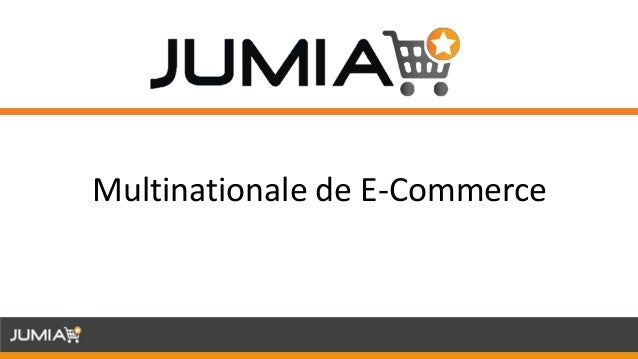 Faculté Benmsik - M.S.M.C.O Multinationale de E-Commerce