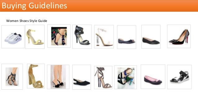 8dd5e1edd Jumia black friday Information for fashion /health and beauty
