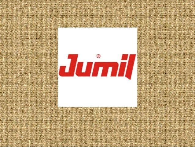 A Jumil, empresa de máquinas agrícolas, com 70 anos no mercado e presente em mais de 32 paises