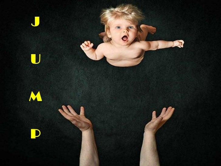<ul><li>J </li></ul><ul><li>U </li></ul><ul><li>M </li></ul><ul><li>P </li></ul>