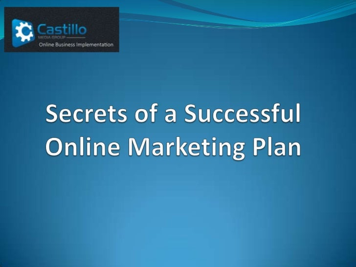 Online market – what is it?  Search         Bounce  Engines                            Desired Referring   Your Website   ...
