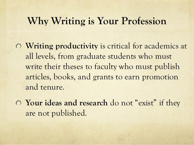 Academic Writing for Graduate Students, 3rd Edition