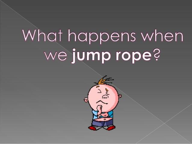 Jump Rope Slide 3