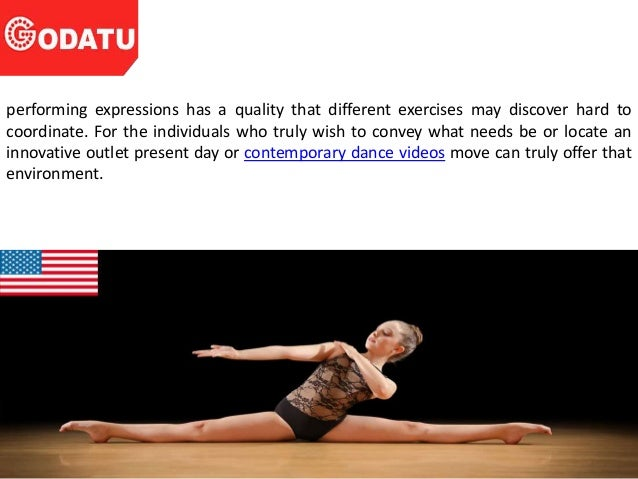 performing expressions has a quality that different exercises may discover hard to coordinate. For the individuals who tru...