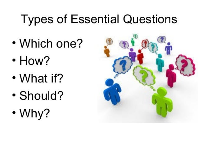 Welcome to  Asking Critical Thinking Questions in the Kindergarten