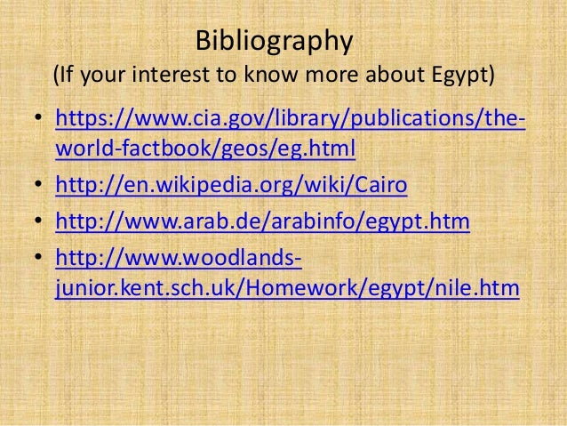 resources woodlands junior kent sch uk homework egypt activities