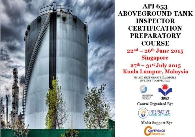 June Programme