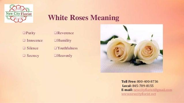 June National Rose Month