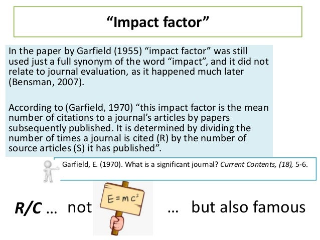 Discipline Impact Factor And Discipline Susceptibility Factor Some O Words with similar meaning of discipline at thesaurus dictionary synonym.tech. discipline impact factor and discipline