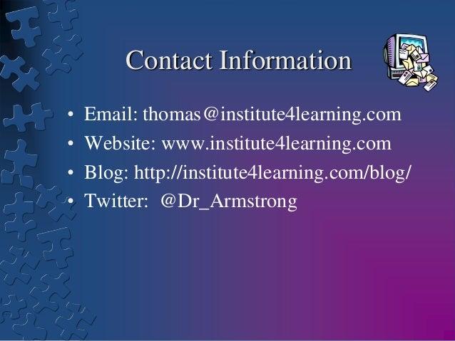 ladewig stratton doctoral dissertation pdf