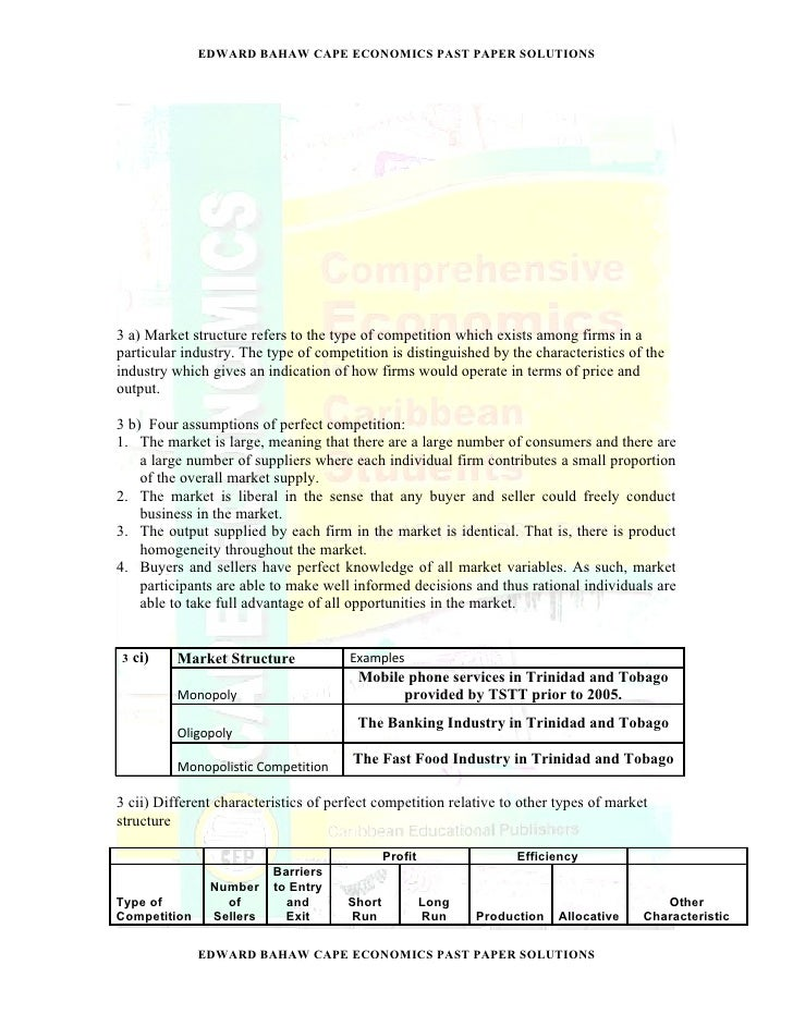unit 9 paper Cbse : class 9th science unit test paper-01 first term unit test – 2008-09 subject – science class – ix time: 15 hours mm: 40.