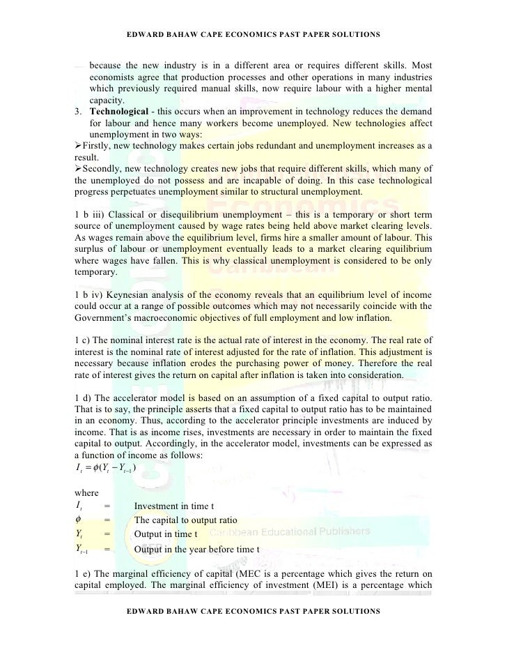 Download CBSE Class    Question paper        Economics  All India  aploon