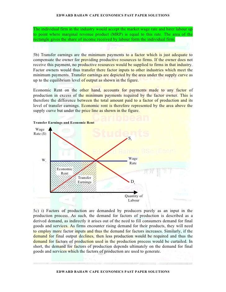 sqa intermediate 1 english critical essay past papers