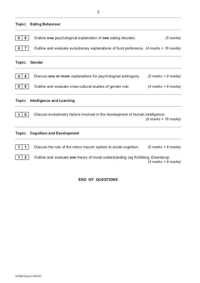 outline and evaluate evolutionary explanations for human aggression 25 marks The content of evolutionary psychology has derived from, on the one hand, the biological sciences (especially evolutionary theory as it relates to ancient human environments, the study of paleoanthropology and animal behavior) and, on the other, the human sciences, especially psychology.