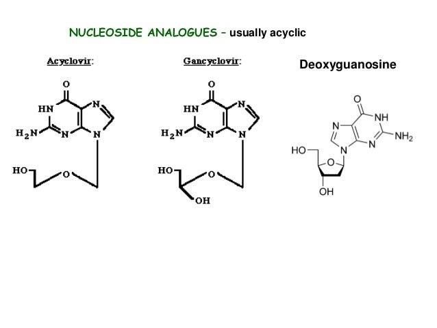 Generic neurontin 600 mg