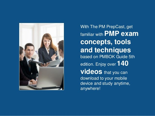 In this post you will find the deals from PM Prepcast, Agile Prepcast,PM Exam Simulator and other products promoted by Cornelius Fichtner. You will find discount, deals, coupon codes, promotions and other offers on certification courses & certification preparation content.