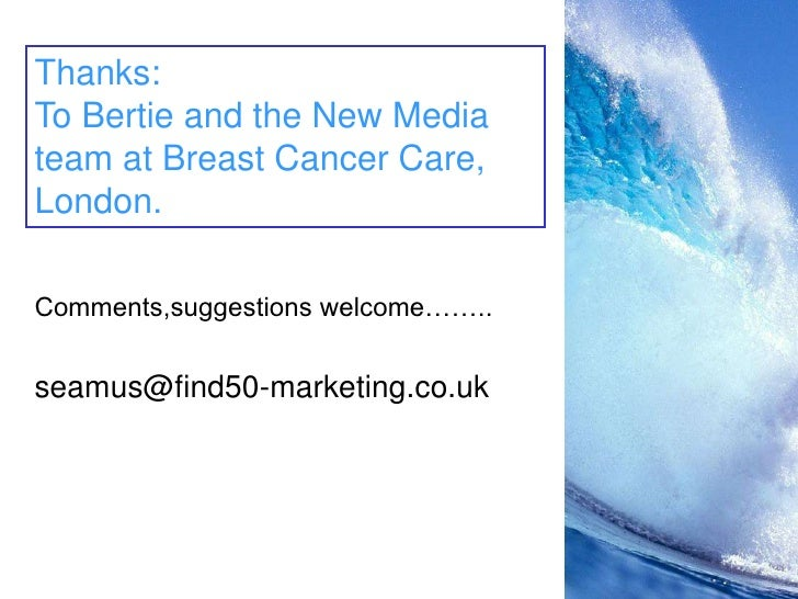 introduction of search engine marketing Erica has had over a decade of experience – working for agencies and a wide range of clients – in digital and social media marketing strategy, website development, search engine optimisation (seo) and marketing (sem), content marketing, inbound marketing, online advertising and so much more.