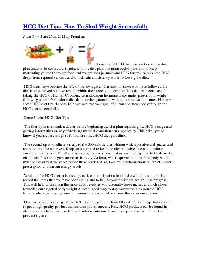 hcg weight loss clinic las vegas