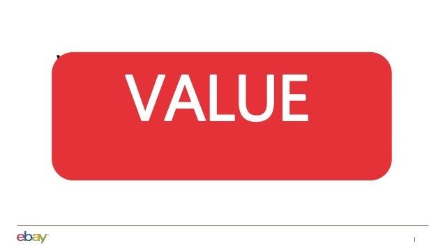 Volume Variety Velocity VALUE