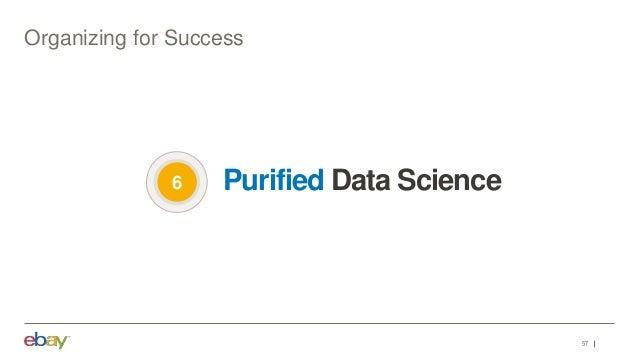 59 Data ScienceData +